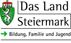 A6_Jugend_Bildung_Familie