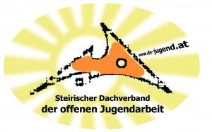 Logo rund JPEG