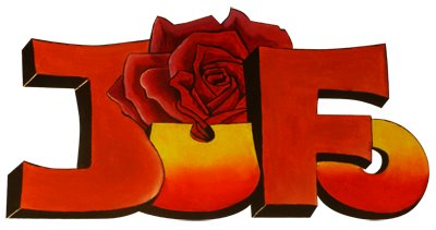 LogoJufoWeb